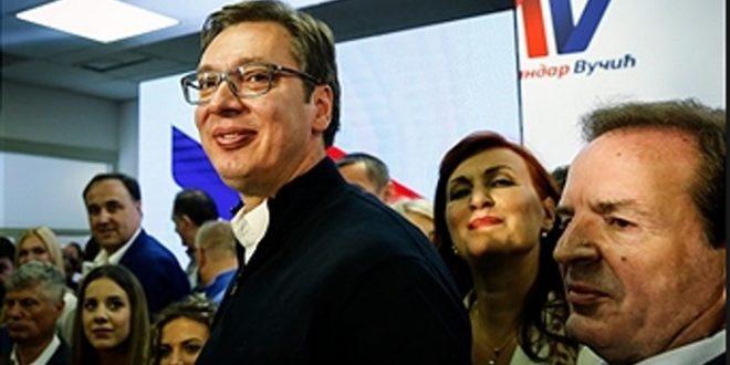 СНС на београдске изборе излази у коалицији са Богољубом Карићем 1