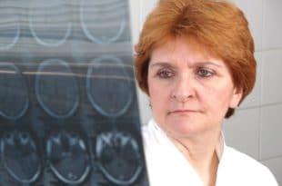 Др Даница Грујичић: НАТО је против Србије водио нуклеарни и хемијски рат 5