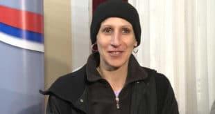 Радницима отказ уз рак 7
