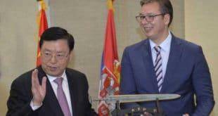Празна обећања: Србија није извезла ни килограм меса у Кину 8