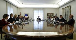 Мадрид сменио читаво руководство Каталоније