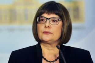 Отворено писмо Маји Гојковић: Да ли знате да све скупштине у свету нормално функционишу? (видео)