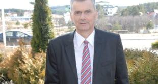 Милан Стаматовић: Нема слободних избора док су медији под контролом једне странке