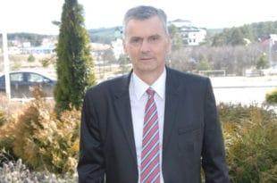 """Стаматовић: Лавина незадовољства у Цркви поводом издаје КиМ од стране онога """"што се лавовски бори""""!"""