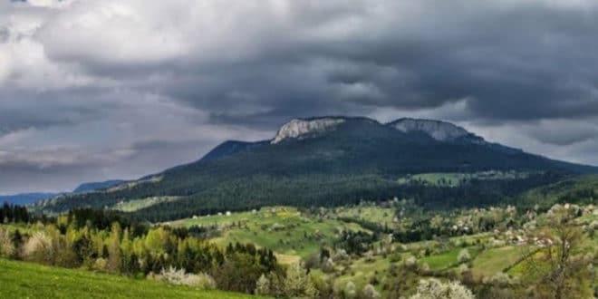 """Пећина Старине Новака и тајне које крије """"Хајдучка гора"""""""