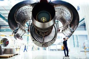 Москва ће по новим санкцијама САД ударити сужавањем извоза титанијума и сарадње у космосу