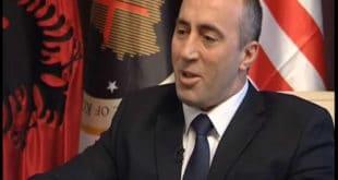 Убица Харадинај: Приштина прекида дијалог јер је бесмислен 7