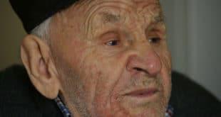 Обрен Ђекић: Златиборска тројка комунистичких ликвидатора у јаму бацала српску децу
