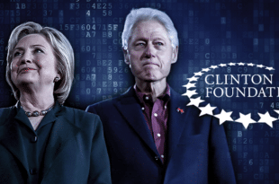 Покренута кривична истрага против Хилари Клинтон
