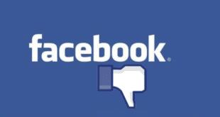 """ЕКСПЕРИМЕНТ: Како """"Фејсбук"""" помаже Вучићу цензурисање опозиционих медија у Србији! 1"""