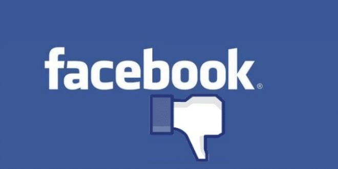 """ЕКСПЕРИМЕНТ: Како """"Фејсбук"""" помаже Вучићу цензурисање опозиционих медија у Србији!"""
