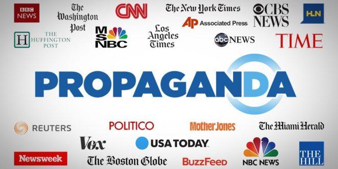Русија спремила одговор Америци на дискриминацију медија