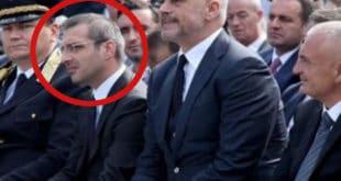 Албанија у хаосу: Политичка криза због дроге, министар полиције оптужен