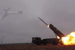 """Најновије белоруско оружје """"ПОЛОНЕЗ"""" домета 300км (видео) 8"""