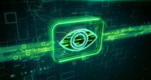 СРБИ, ЕУ НАМ СПРЕМА ПАКАО: За улазак у ЕУ тражиће комплетну биометрију, датабејсују нас као стоку 7