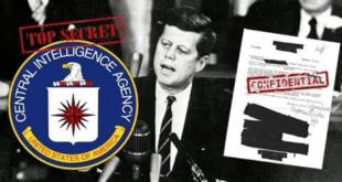 Трамп намерава да делимично отвори тајне документе о убиству Кенедија
