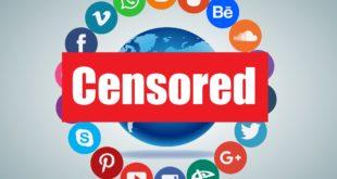 Да ли ће доћи до цензуре друштвених мрежа у Србији? 5