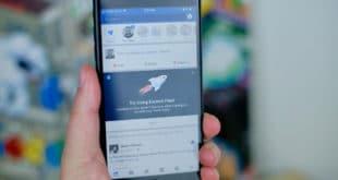 Како промене на Фејсбуку утичу на портале у Србији? 7