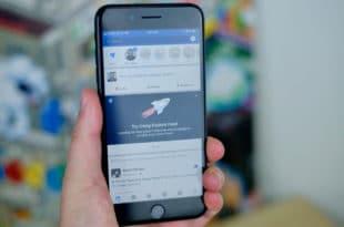 Како промене на Фејсбуку утичу на портале у Србији?