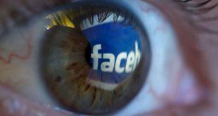 """ДОБРО НАМ ДОШАО ОРВЕЛЕ! Зашто је баш Србија постала """"заморче"""" Фејсбука 10"""