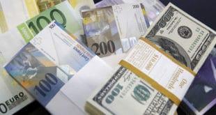 Бришe сe франак у српском кредиту?