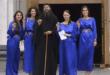 Певница Ступови – Покров Пресвете Богородице (видео)