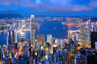 Азијски милијардери прешишали америчке 13