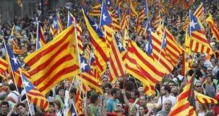 Европски комесар: Прети грађански рат у самом центру Европе 7