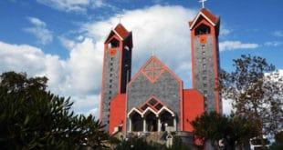 """Немањићи су окупатори: Црна Гора би да се врати """"католичким коријенима"""""""