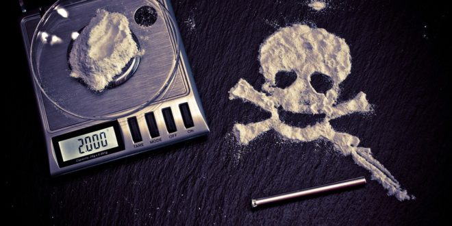 АФЕРА НАРКОКОР: Хрватска- светски центар дистрибуције наркотика? 1
