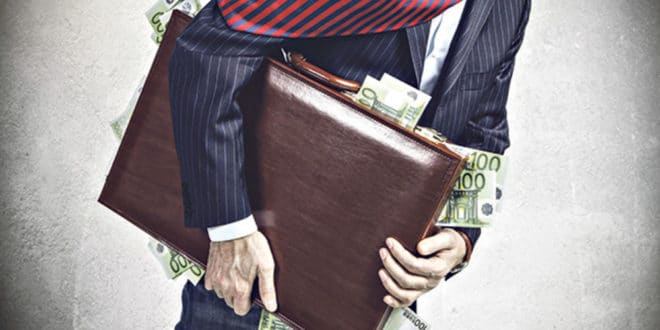 Србија: За две године странцима послови вредни 4 милијарде евра