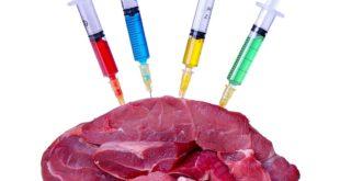 Обратите пажњу приликом куповине меса, пуно је антибиотика и отрова! 7