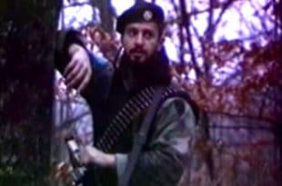 Ратног злочинца и убицу Насера Орића шеријатски суд БиХ ослободио кривице за масакре почињене над Србима 5