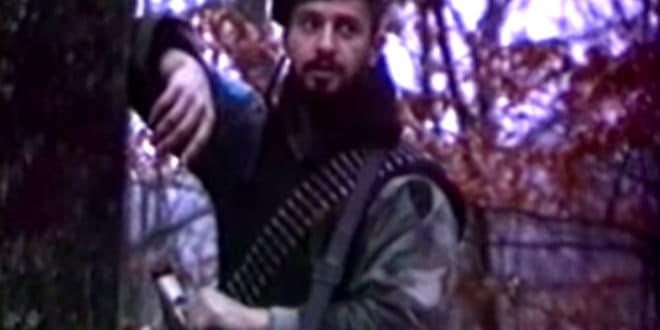 Ратног злочинца и убицу Насера Орића шеријатски суд БиХ ослободио кривице за масакре почињене над Србима 1