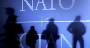 Како је тајна НАТО војска оперисала у бившој Југославији 10