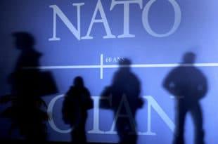 """""""Тајмс"""": НАТО је у рушевинама!"""