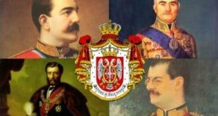 Процват у доба Обреновића и како је данас уништено скоро све што је ова династија оставила Србији