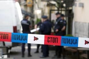 Београд: Обрачуни нарко мафије се наставља, убиство на Врачару