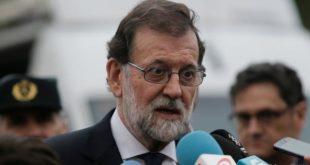Шпанска влада у суботу активира члан 155 Устава којим укида аутономију Каталоније 7