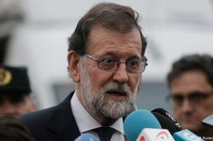 Шпанска влада у суботу активира члан 155 Устава којим укида аутономију Каталоније