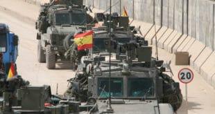 Мадрид гаси аутономију Каталоније и заводи војну управу?
