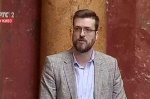 Ванредна емисија: Срђан Ного открива зашто је Вучић морао под хитно да оде у изолацију (видео)