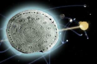 ТАЈНА ВИНЧАНСКОГ КАЛЕНДАРА: Срби су пре 7526 година знали тајну у коју ни данашњи научници не могу да проникну!