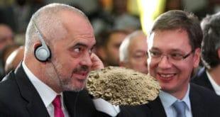 Канабистан: Ударају ли Американци на краља свих Албанаца? 1