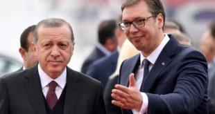 Изгубљени српски диктатор тражи нове савезнике: Шејтан је дошао по њега 11