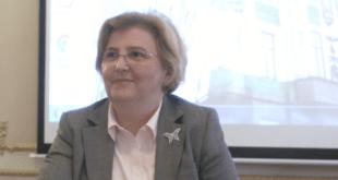 Србија – земља нерешених афера (2): Тужилаштва као штит за политичаре
