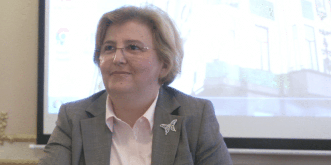 "Зашто се Републички јавни тужиоц Загорка Доловац ""прави мртва""?"