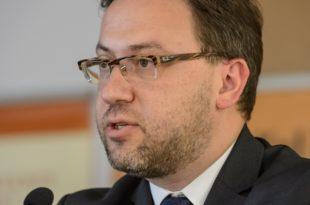 Пољска позвала Украјину да плати за злочине из прошлости 12