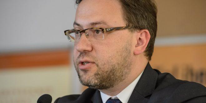 Пољска позвала Украјину да плати за злочине из прошлости 1