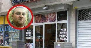 Пола Војводине купује хлеб код њега, а он велича шиптарске терористе 5
